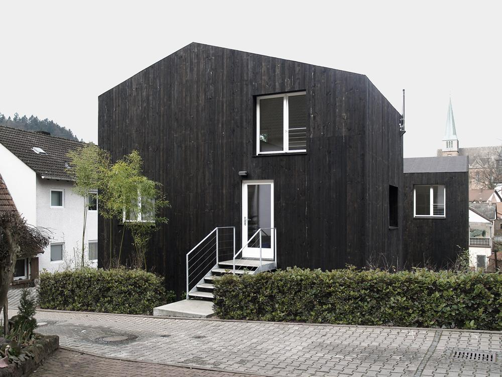 a f a s i a architekturbuero scheder. Black Bedroom Furniture Sets. Home Design Ideas