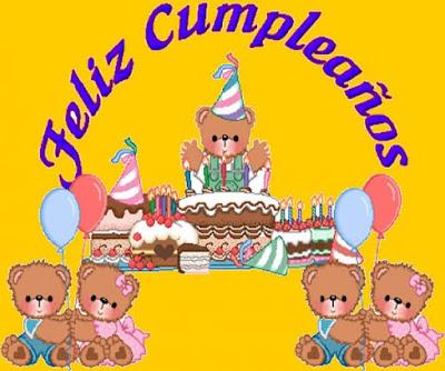 imagenes de cumpleaños para facebook para compartir,imagenes de cumpleaños para facebook animadas,imagenes de cumpleaños para facebook gratis,imagenes de feliz cumpleaños para facebook,imagenes de felicitaciones de cumpleaños para facebook,imagenes de cumpleaños para facebook.