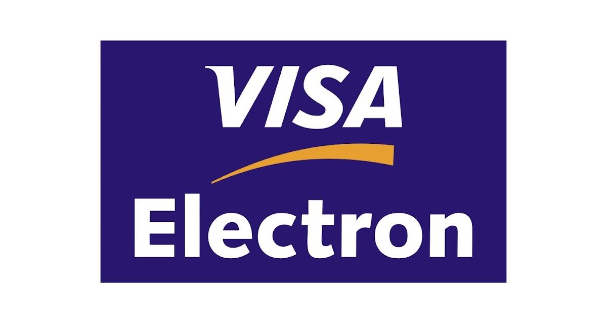 Visa Electron Karte