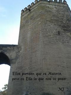 EL ESPÍA DEL REY de José Calvo Poyato