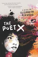 The_poet_x