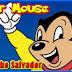 Super Mouse: Um Ratinho Salvador
