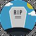 Những kinh nghiệm khi RIP Facebook đối thủ, không được phép ol Facebook