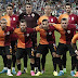 Turkey: Osmanlispor Galatasaray 2016