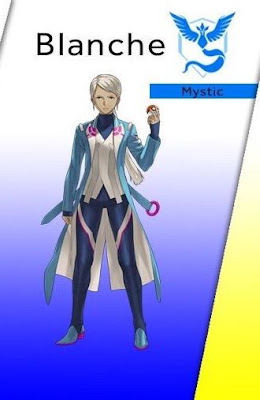 team-mystic-blanche-pokemon-go