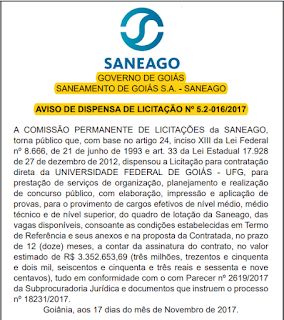 Apostila Concurso Saneago [GO] Grátis Cd Agente de Sistemas