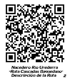 Nacedero del Río Urederra EL Paraíso del Agua Baquedano. Casa Rural Navarra Urbasa  http://www.casaruralnavarra-urbasaurederra  Descripción de la Rutas cascadas de Baquedano en Navarra Naturalmente
