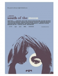 South of the Moon | Bmovies