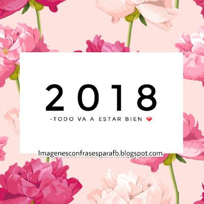 Frases Bonita para Regalar en Año Nuevo