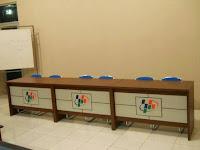 furniture-semarang-meja-rapat-20