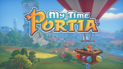 My-Time-At-Portia-PC-Game