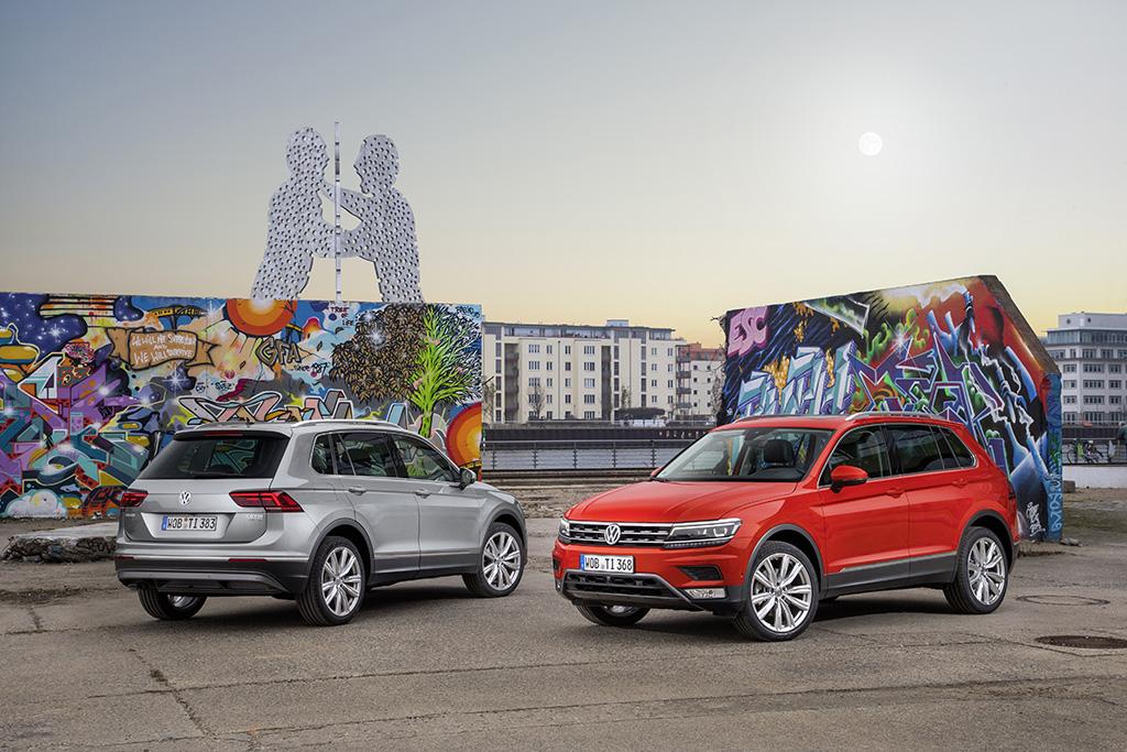 Πλήρης έλεγχος και απολύμανση συστήματος κλιματισμού για μοντέλα Volkswagen