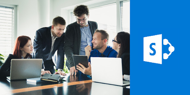 What Features to Expect in SharePoint 2019?