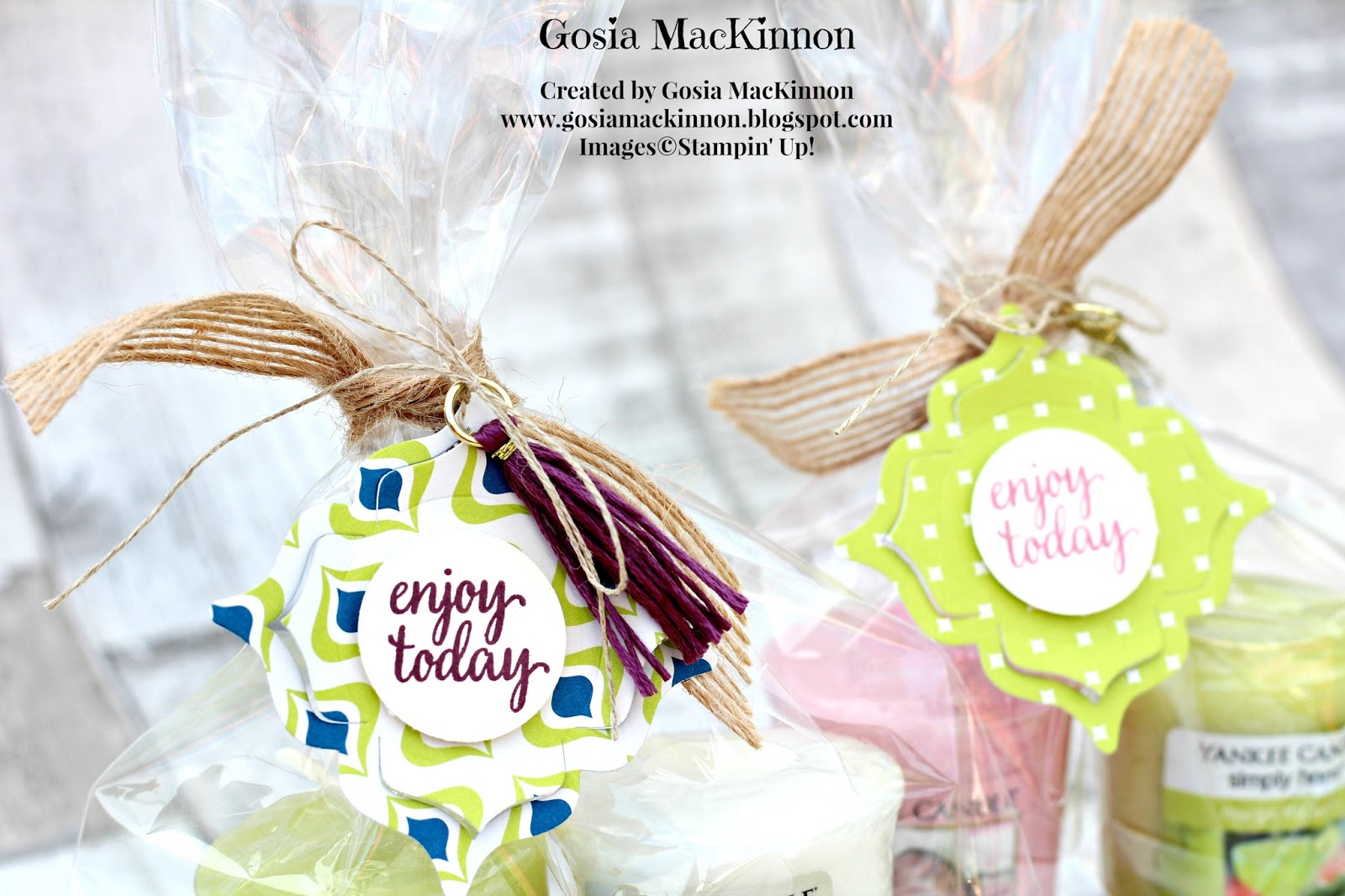 Yankee Candle Favors For Baby Shower - Best Candle 2018