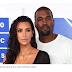 Kanye West Shares Sultry Snap of Kim Kardashian