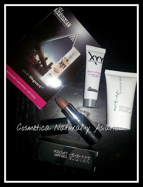 cosmetica-guapabox-noviembre14