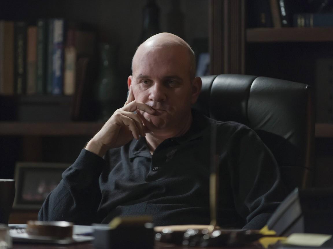 Justified - Season 4 Episode 8: Outlaw