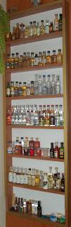 http://misiowyzakatek.blogspot.com/2017/02/kolekcja-alkoholi.html