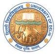 delhi-university-design-innovation-center-recruitment-career-advertisement-sarkari-naukri