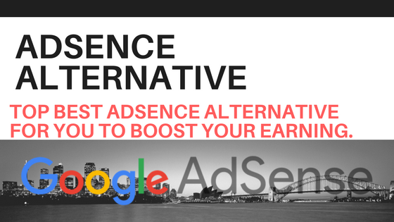 http://www.mysterytechs.com/2017/12/top-best-adsence-alternative-for-you-to.html