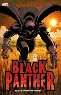 http://nothingbutn9erz.blogspot.co.at/2016/08/black-panther-panini-rezension.html