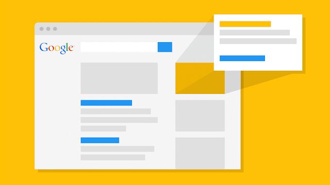 Việc tham gia vào AdSense có ảnh hưởng đến vị trí trang web của tôi trong kết quả tìm kiếm Google?