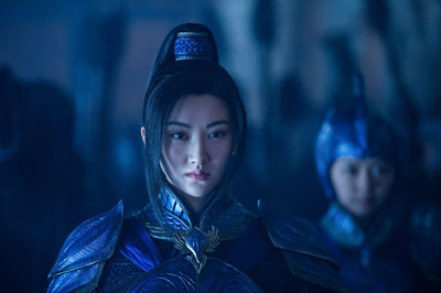 The Great Wall Tian Jing Image (15)