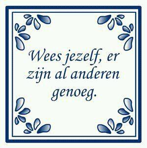 oud hollandse spreuken tegels Tegeltjes spreuken, alle tegeltjes spreuken op een rij! Tegeltjes  oud hollandse spreuken tegels