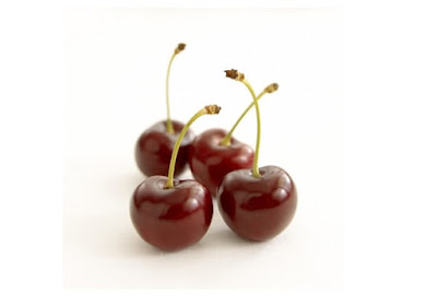 Sour Cherries are recognized for their anti-inflammatory and analgesic properties, which can be measured and to pharmaceutical compositions, such as ibuprofen or aspirin.