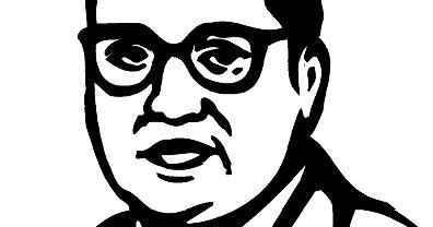 Best Collection Store: Dr. Bhim Rao Ambedkar