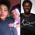 Woman calls out married comedian  Klint da Drunk, claims he impregnated and abandoned her (photos)
