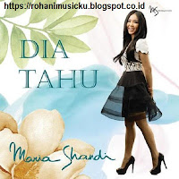 Download Lagu Maria Shandi Full Album Dia Tahu