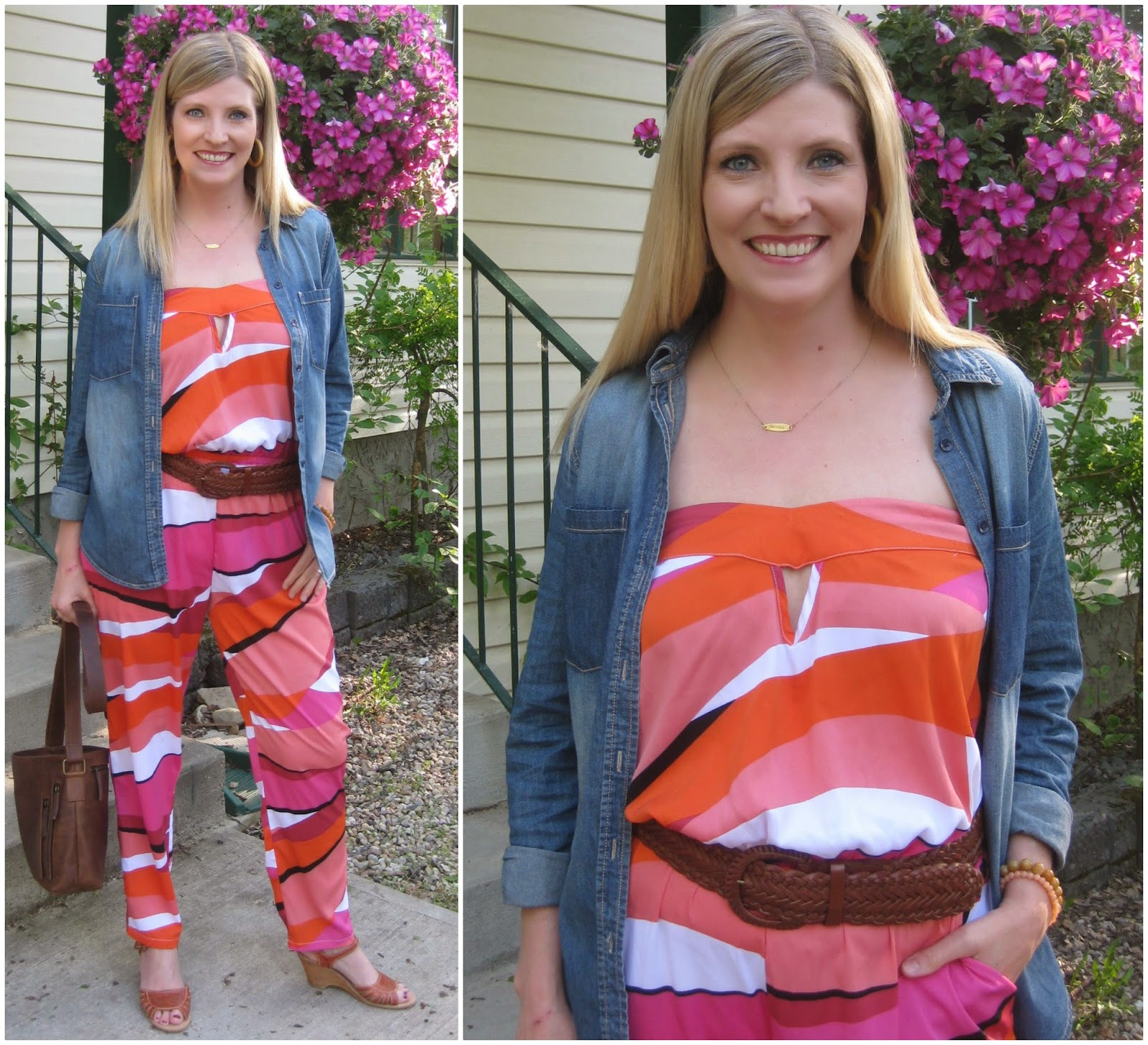 What I Wore Wednesday | What i wore, How to wear, Boutique