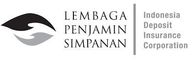 Lowongan Kerja di Jakarta Selatan Lulusan D3,S1 Lembaga Penjamin Simpanan