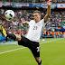 Alemanha emplaca três jogadores na seleção da Euro 2016; confira o time