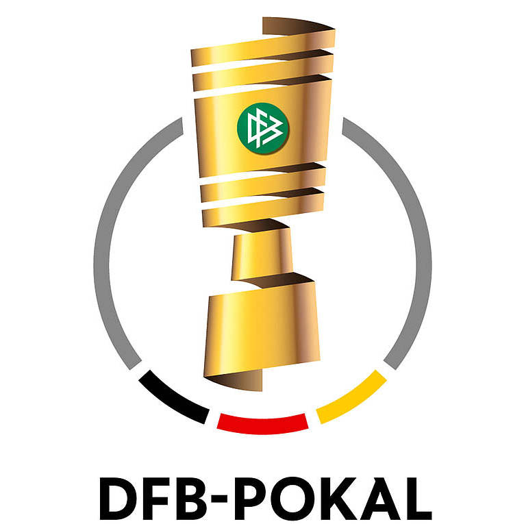 Df Pokal
