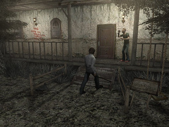 silent-hill-4-the-room-pc-screenshot-gameplay-www.ovagames.com-3