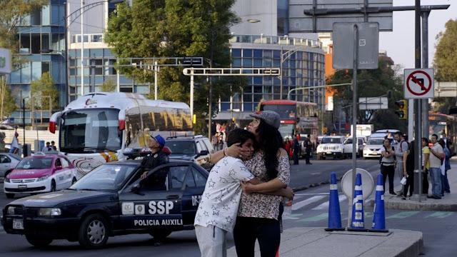 mexico-earthquake-oaxaca newspro