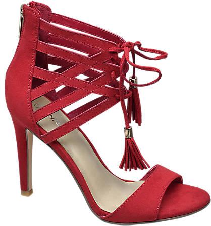 Fashionettets Tatjana Deichmann │ For Goulding Ellie Fashion By AL53Rj4q