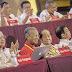 Ramai Rakyat Kedah Kecewa Lihat Mahathir Sekongkol DAP, Kit Siang