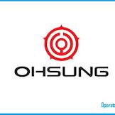 Lowongan Operator Produksi PT. Ohsung Electronics Indonesia ( OEI ) Cikarang