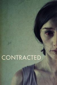 Watch Contracted Online Free in HD