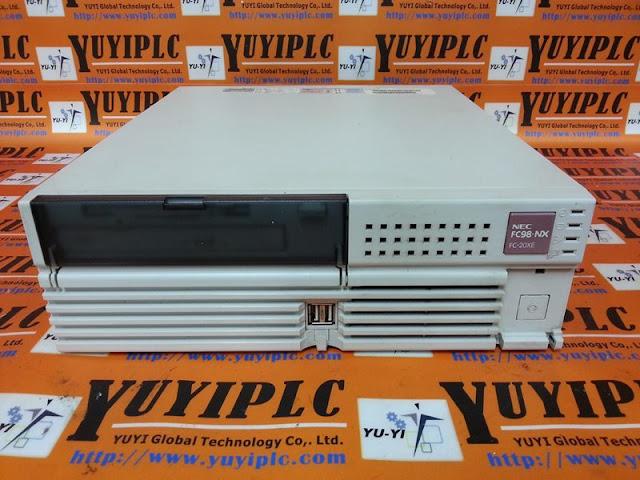 NEC FC98-NX FC-20XE model SXMZ S(FC-20XESXMZS)