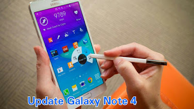 galaxy-note-4-update