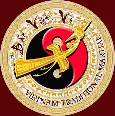 Bắc Việt Võ