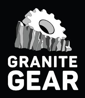 granitegear.com