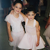 Check out this throwback photo of Kendall and Kylie Jenner