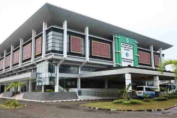 Pendaftaran Poltekkes Makassar, Penerimaan Mahasiswa baru Poltekkes Makassar, Sipenmaru Poltekkes Makassar, Pengumuman PMDP Poltekkes Makassar, Pengumuman Sipenmaru Poltekkes, Pendaftaran Jalur PMDP, DTPK, Lintas Provinsi, Umum, Alih Jenjang.
