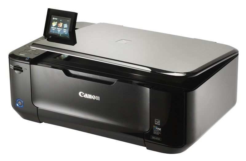 Canon pixma mg4150 printer drivers download | printer driver download.