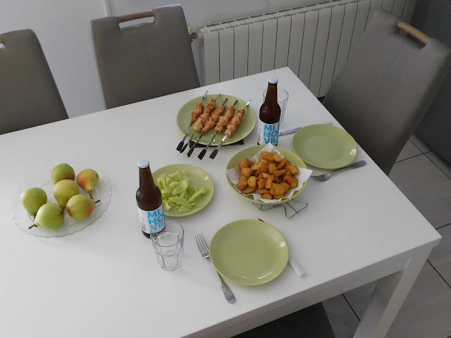 food, jelo, ručak, lunch, summer, ljeto,